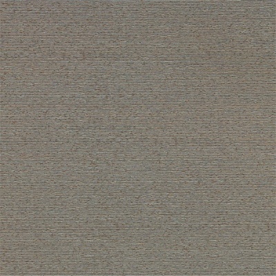 Обои Zoffany Darnley 312876