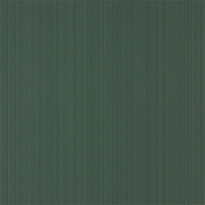 Обои Zoffany Damask 312724