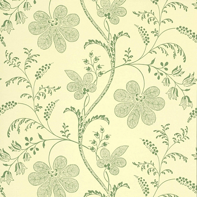 Обои Little Greene London Wallpapers 5 0256BSACORN