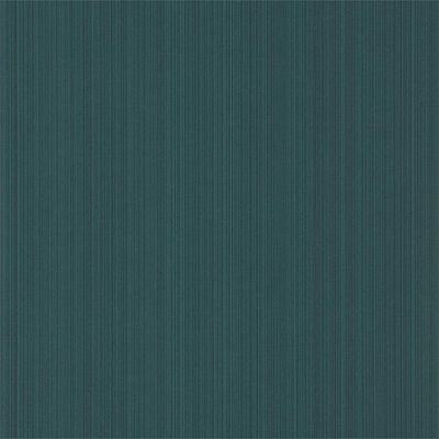 Обои Zoffany Damask 312721